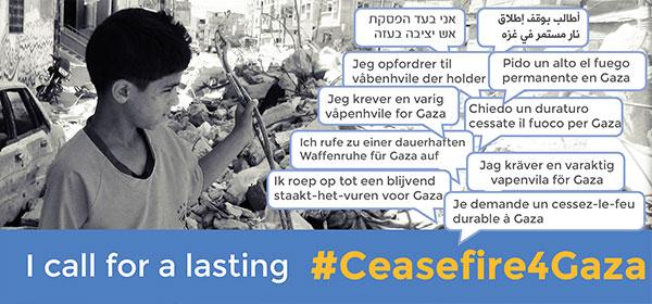 child_ceasefire