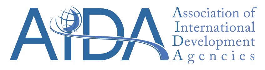 Association of International Development Agencies