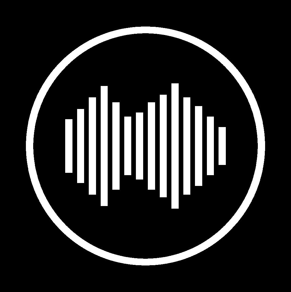 Sound Design Logo
