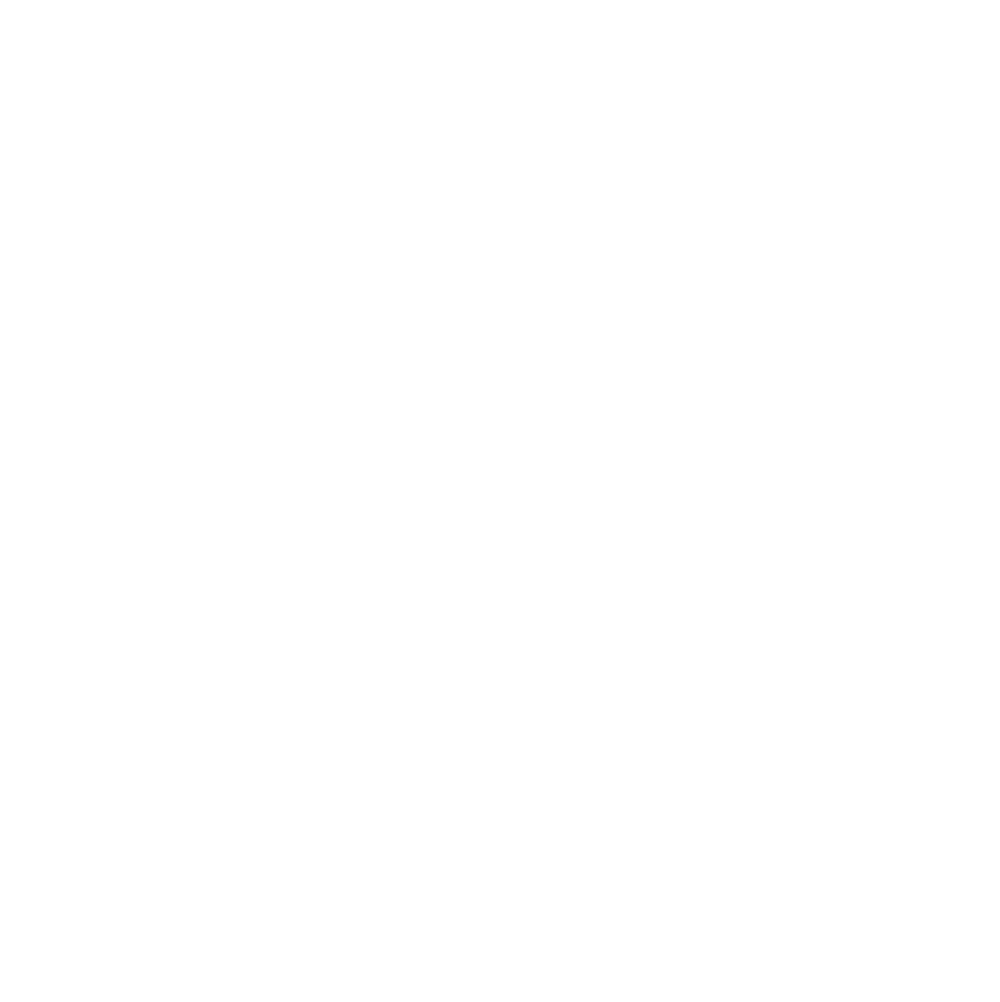 Mixing Logo