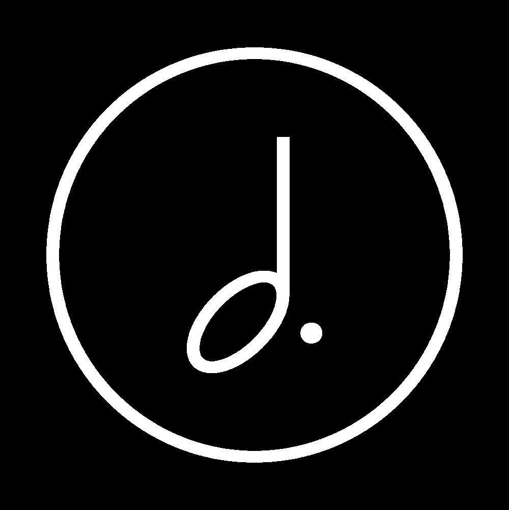 Productio Logo