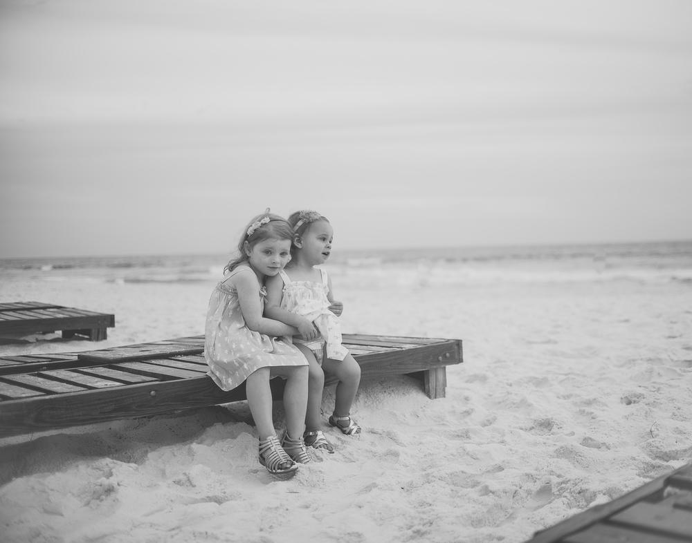 My girls Beach-1.jpg