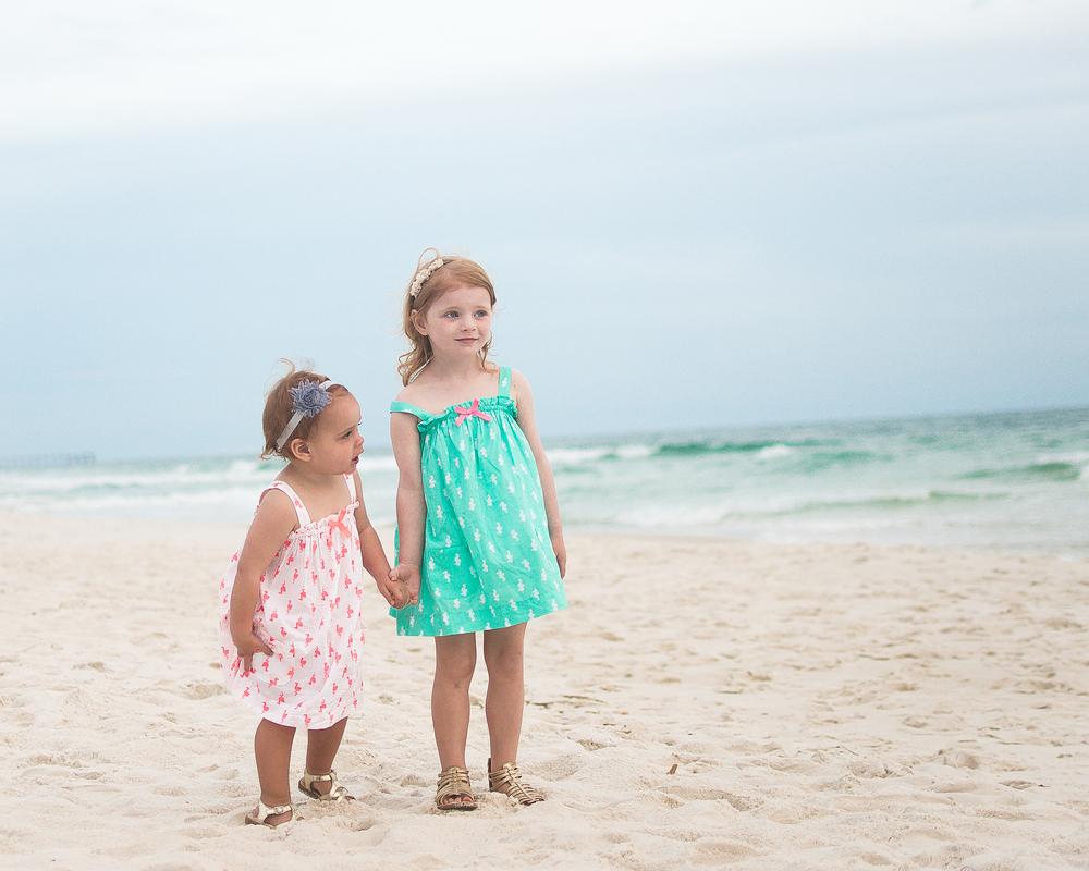 My girls Beach-2.jpg