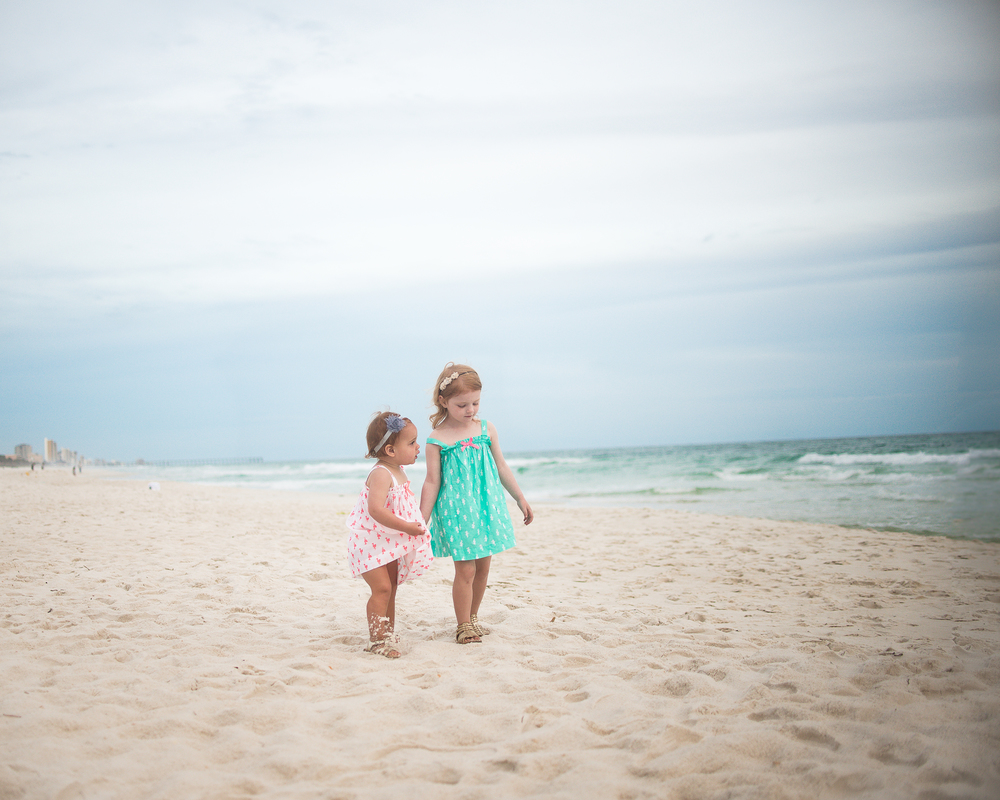 My girls Beach-3.jpg