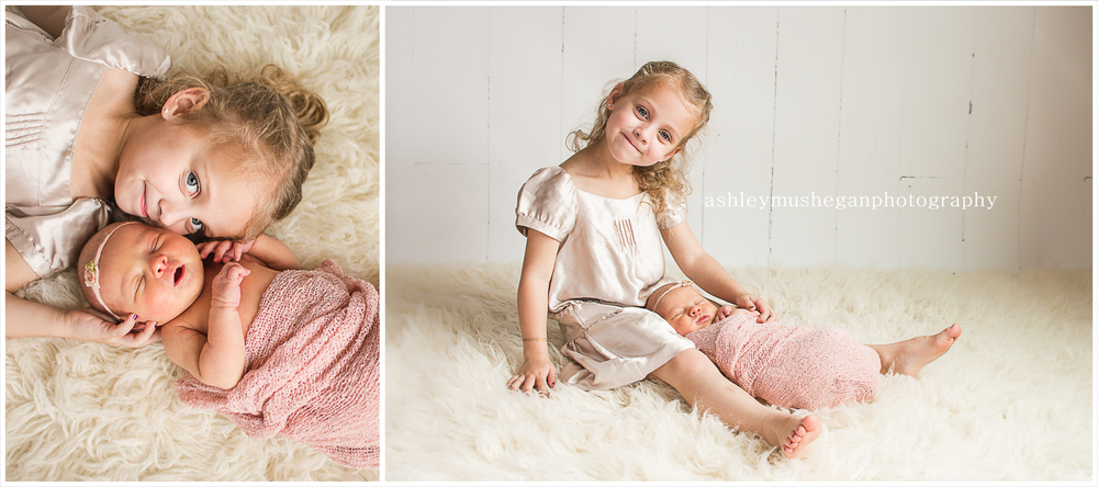Sadie Newborn2.jpg