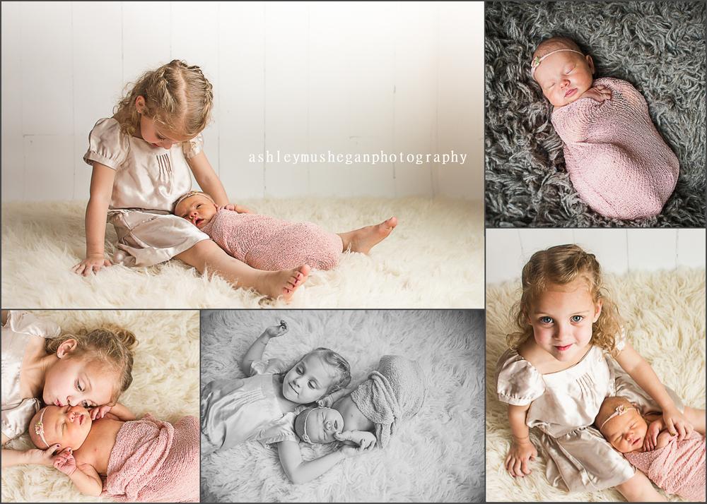 Sadie Newborn.jpg