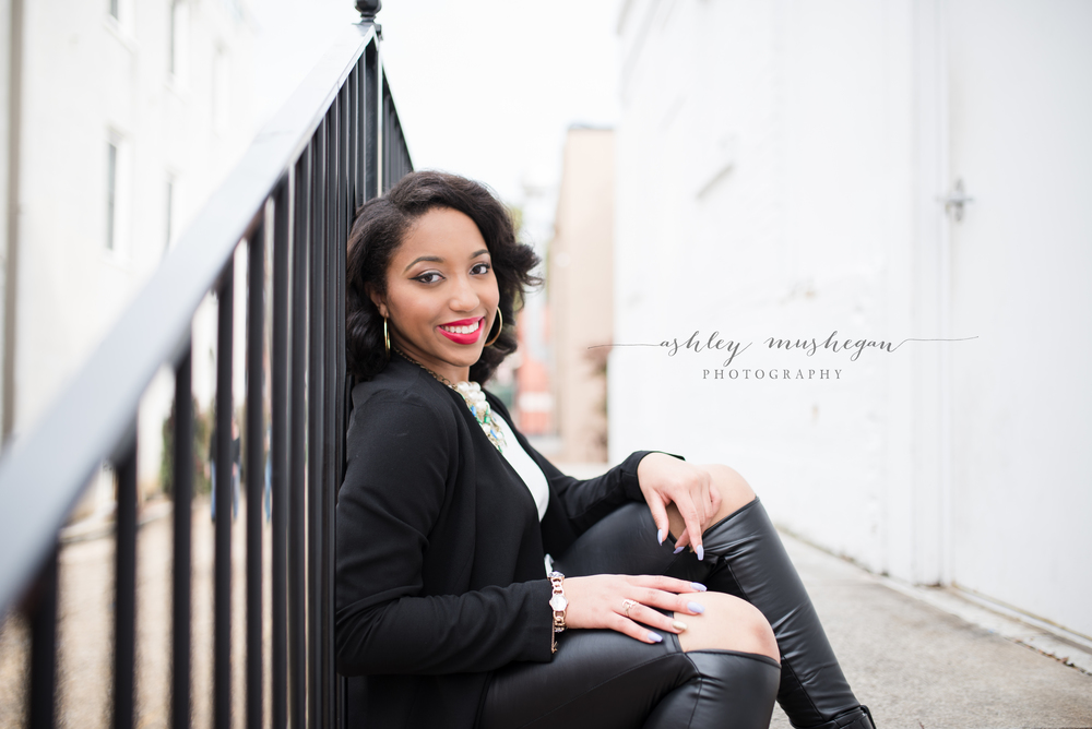 senior session fb-2.jpg