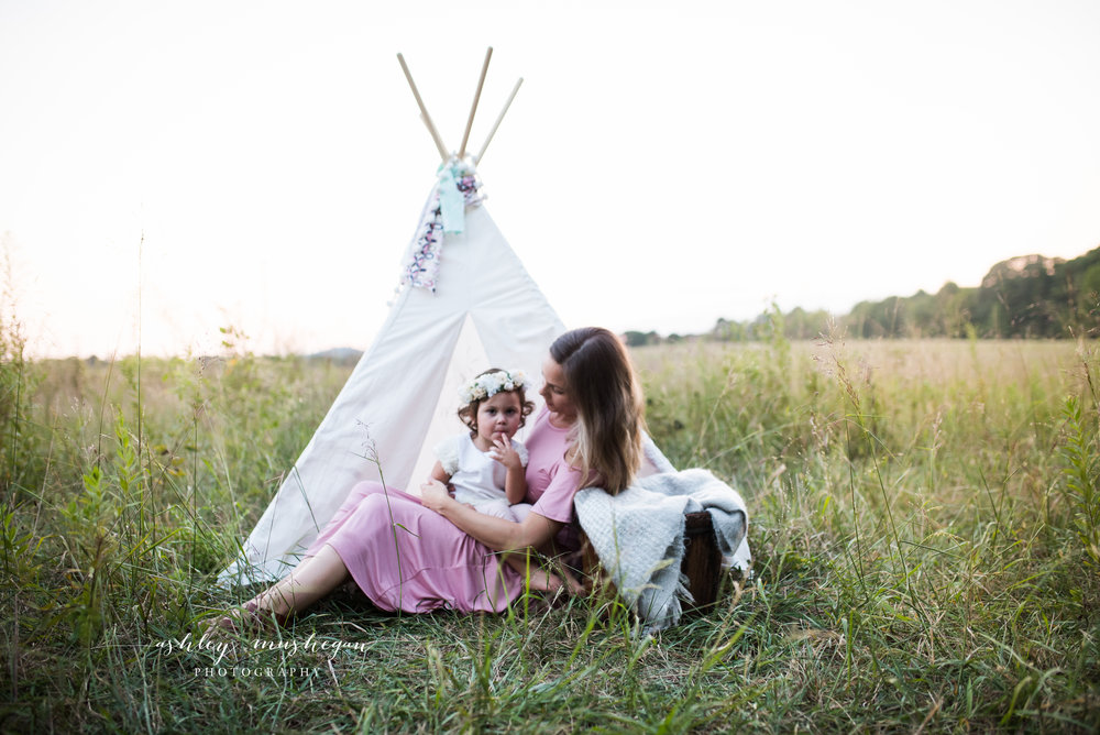 Fall Teepee FB-23.jpg