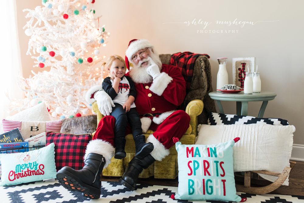 Santa sET-2.jpg