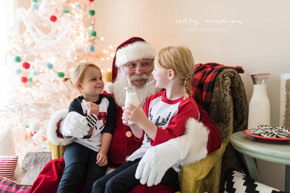 Santa sET-5.jpg