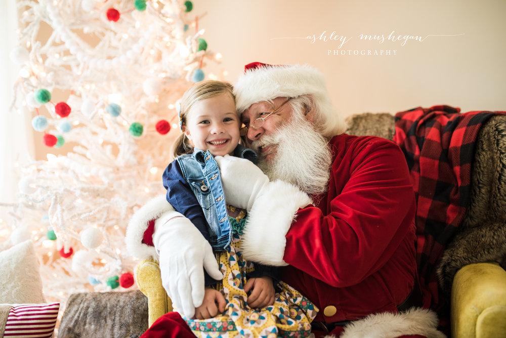 Santa sET-9.jpg