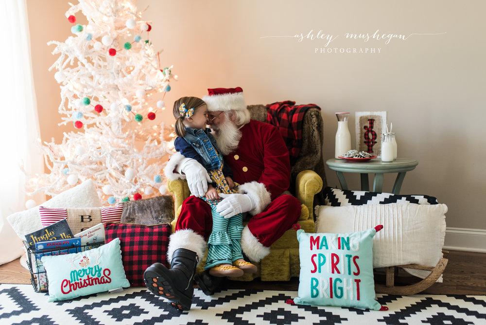 Santa sET-10.jpg