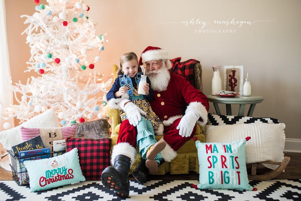 Santa sET-13.jpg