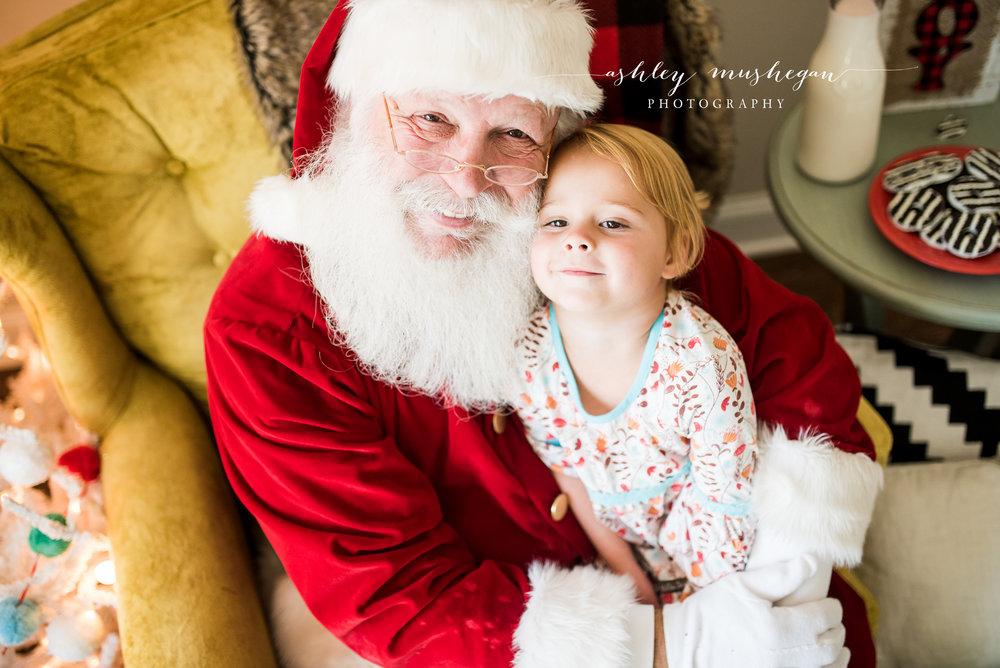 Santa sET-15.jpg