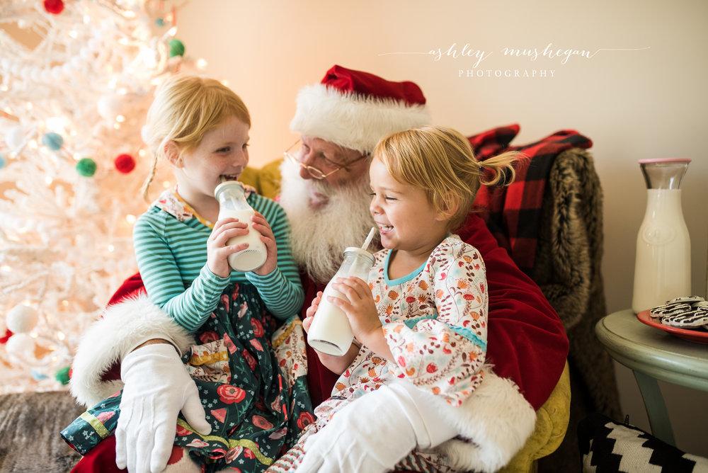 Santa sET-17.jpg