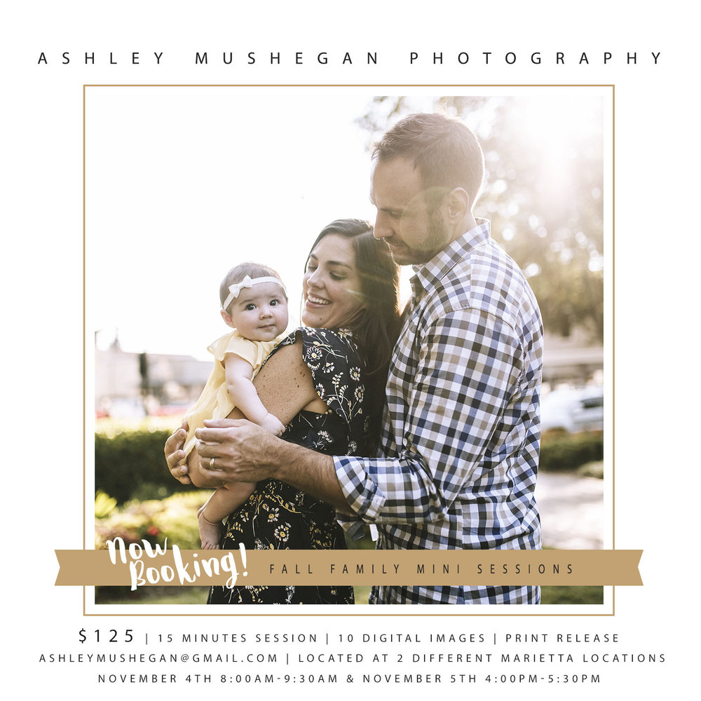 Fall Family Mini Sessions 2017 Marietta.jpg