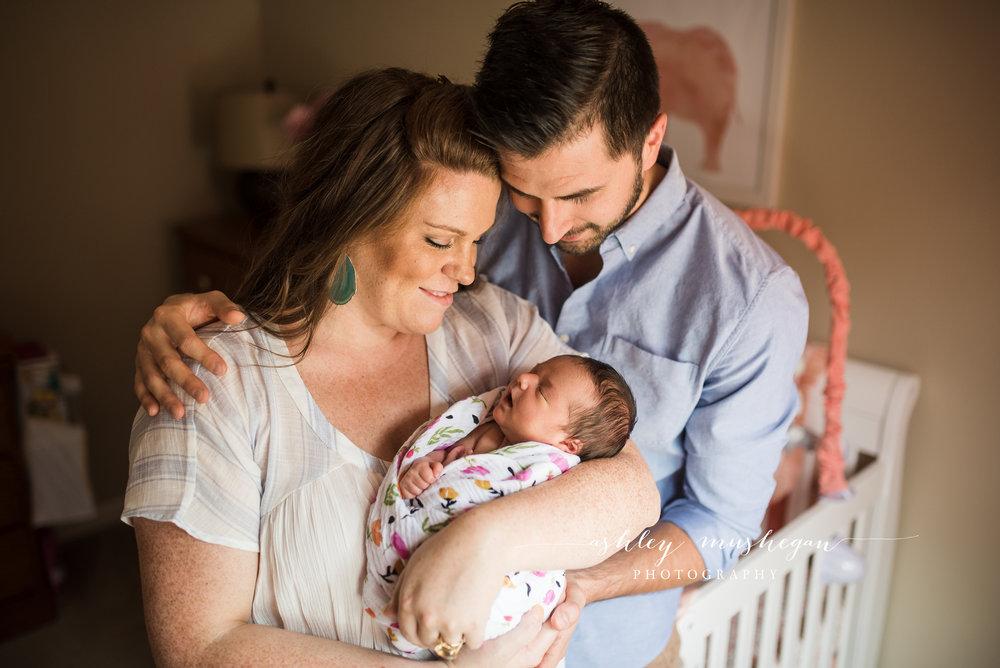 newborn -3.jpg