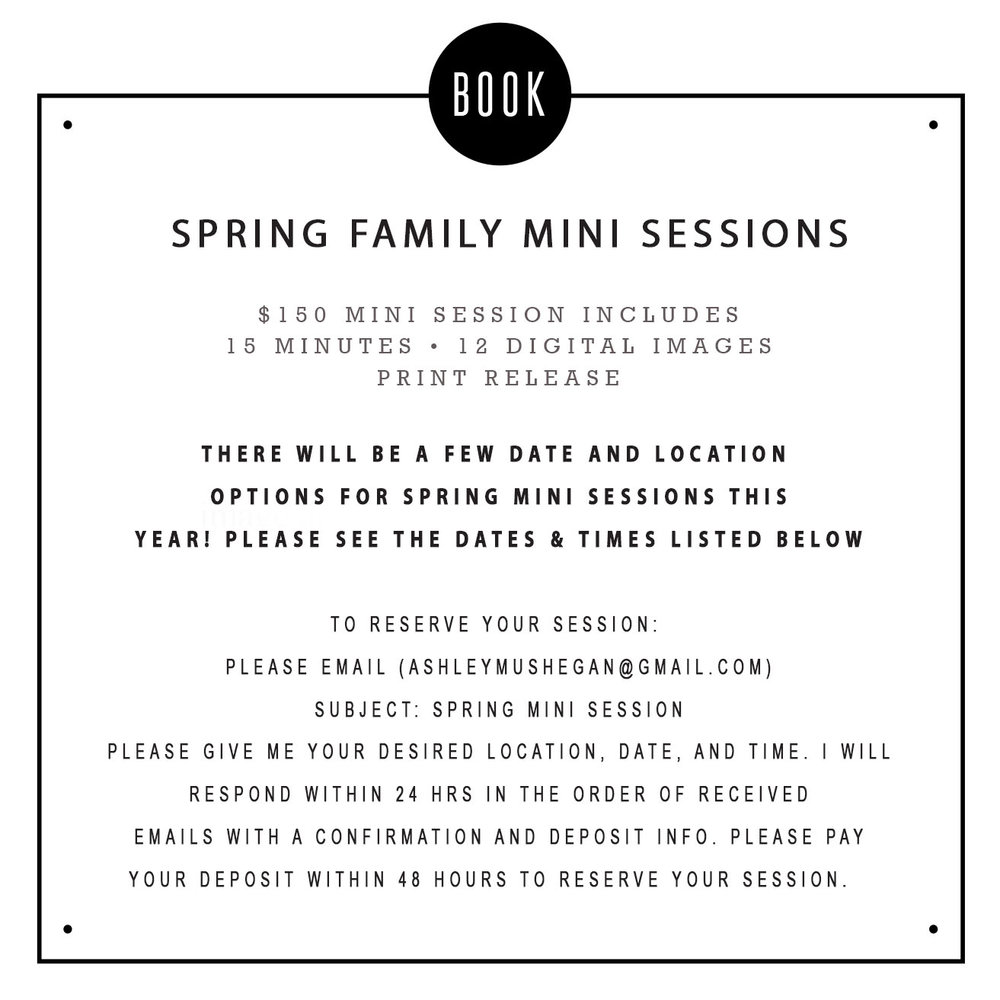 Spring Mini Session 2018  blog details.jpg