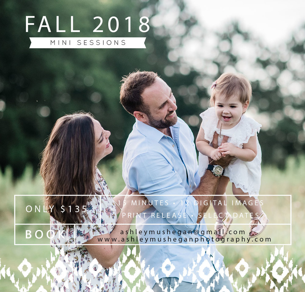 fall 2018 ad.jpg