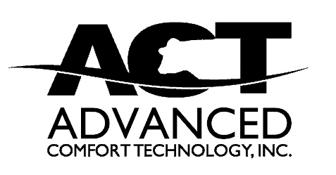 Advanced Comfort Technology, Inc.