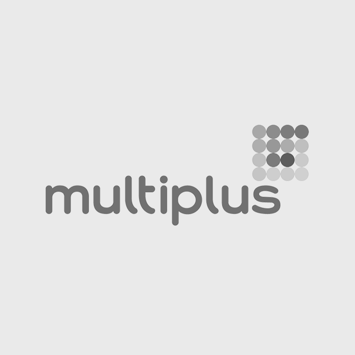 multiplus.png