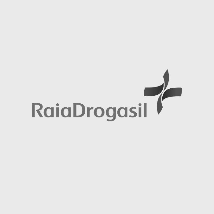 raia drogasil.png