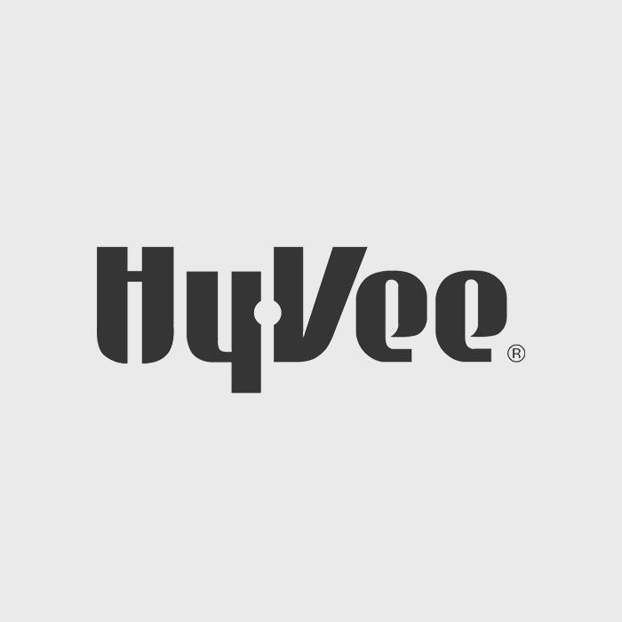 hy vee.png