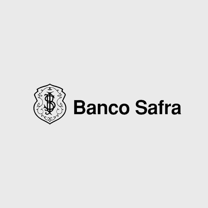 banco safra.png