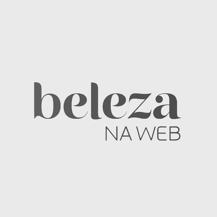 beleza na web.png