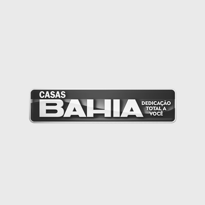 casas bahia.png