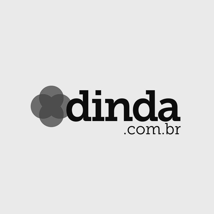 dinda.png