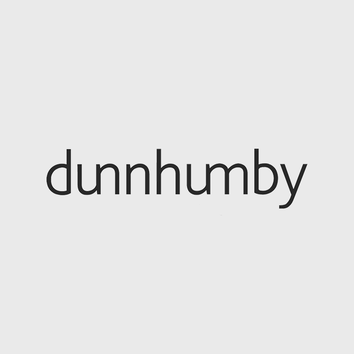 dunnhumby.png