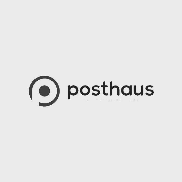 posthaus.png
