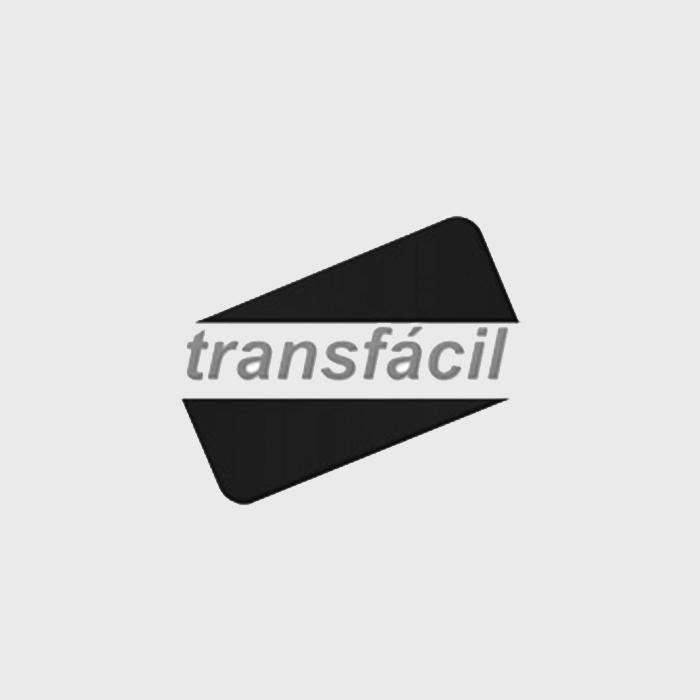 transfácil.png