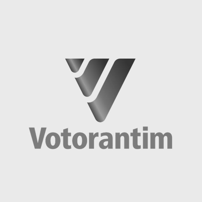 votorantim.png