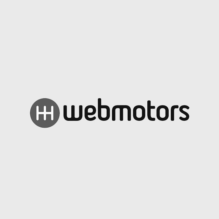 webmotors.png
