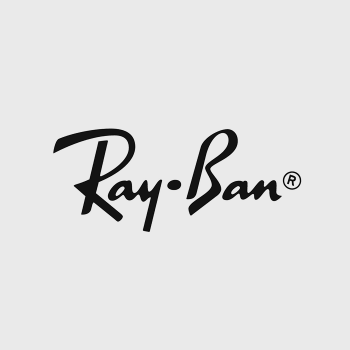 ray ban.png
