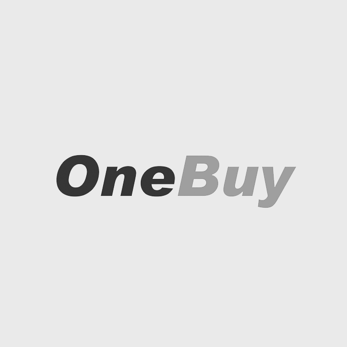 onebuy.png