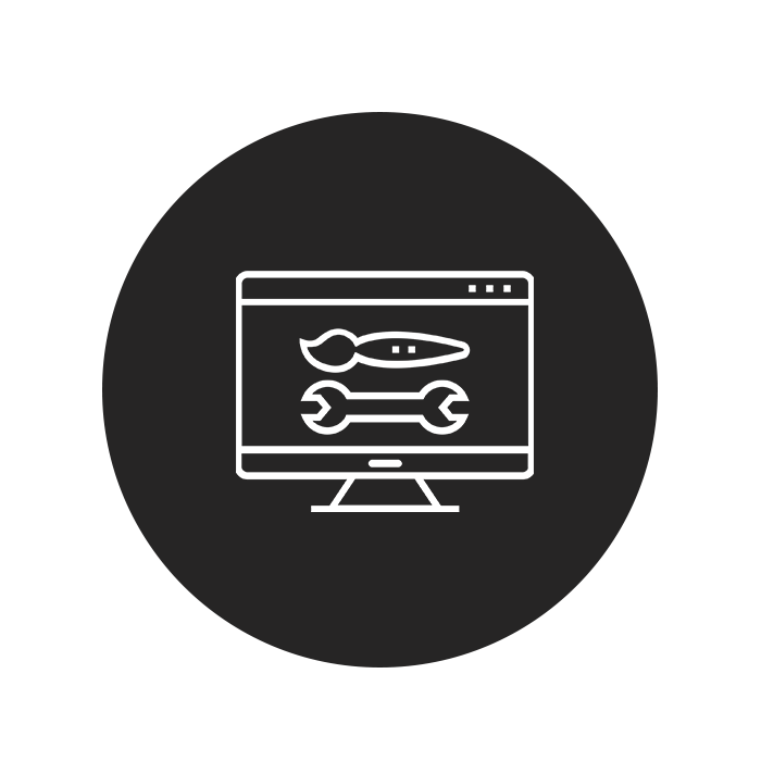 icone_rascunhar_prototipar.png