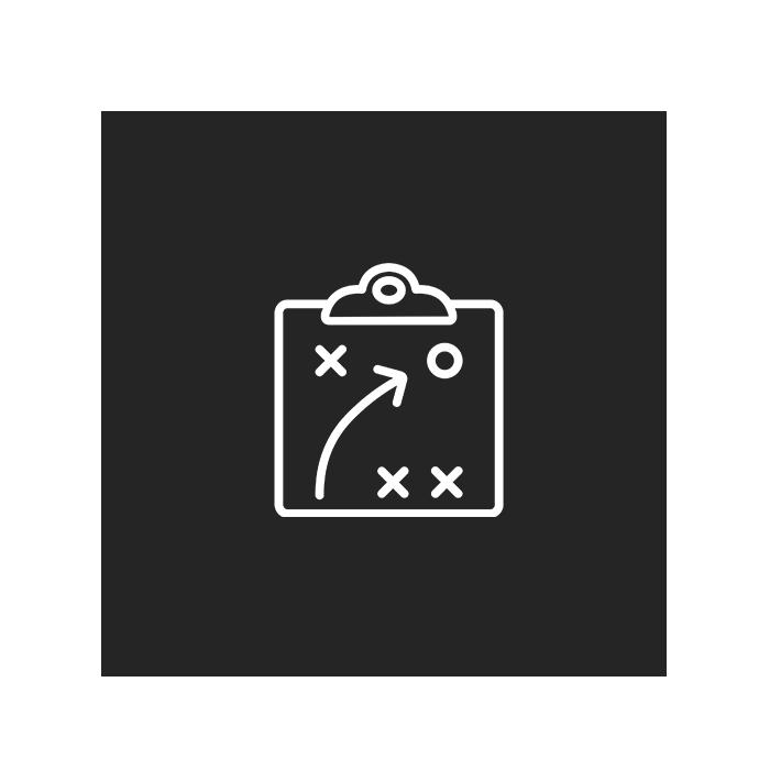 icone-planejar.png