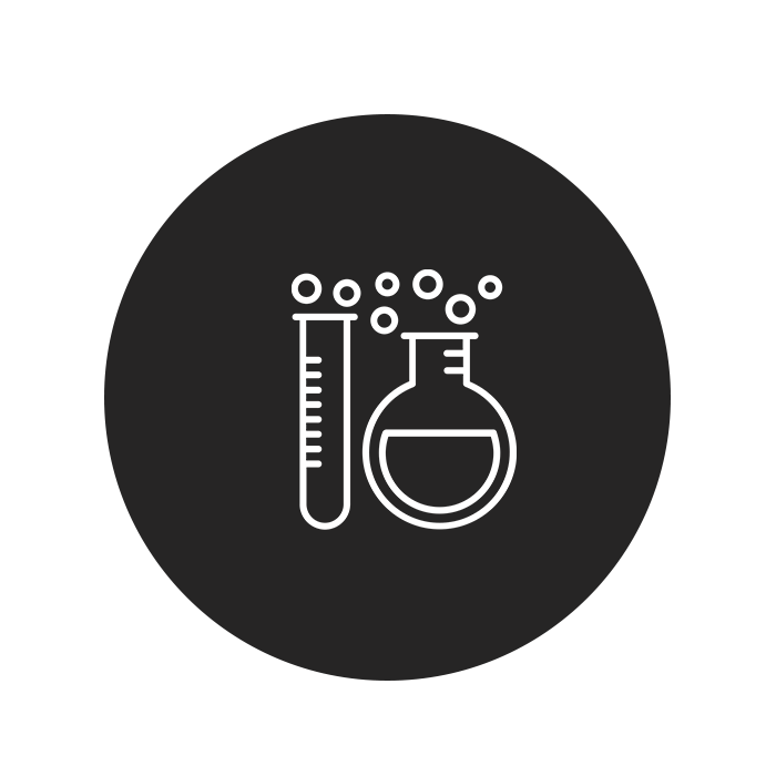 icone-testar.png