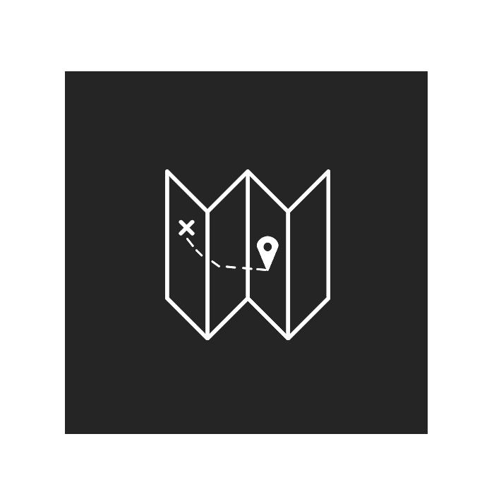 icons-entontrar-2.png