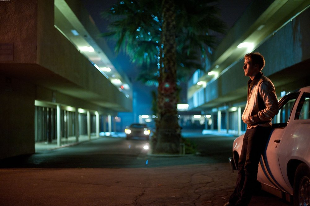 TLR: Dialogue is mostly avoided in this intense, brutal tale of self-sacrifice and principle; expertly driven by a razor-sharp performance from Ryan Gosling.