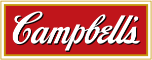 Campbell_Soup_Company.png