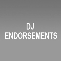 DJ endorsements.jpg