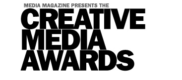 1. creativemediaawards_small_PAD.jpg