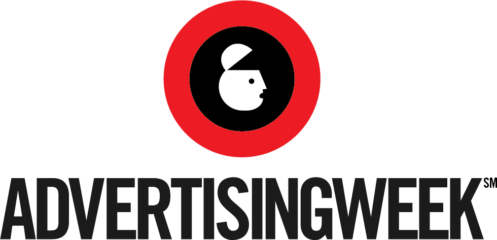 ADVERTISING WEEK Banner Image