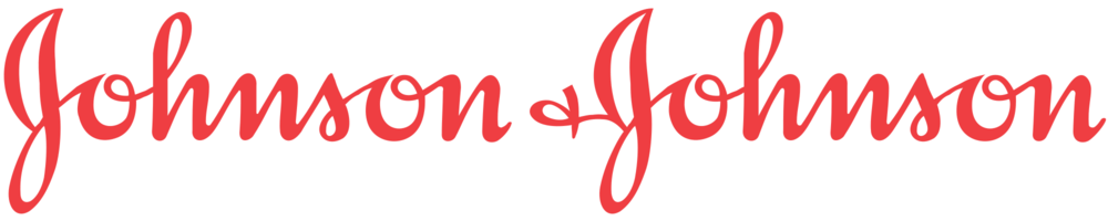 Johnson+Johnson Logo.png