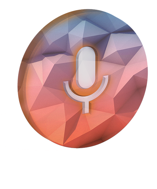 microphone-2953867_640.png