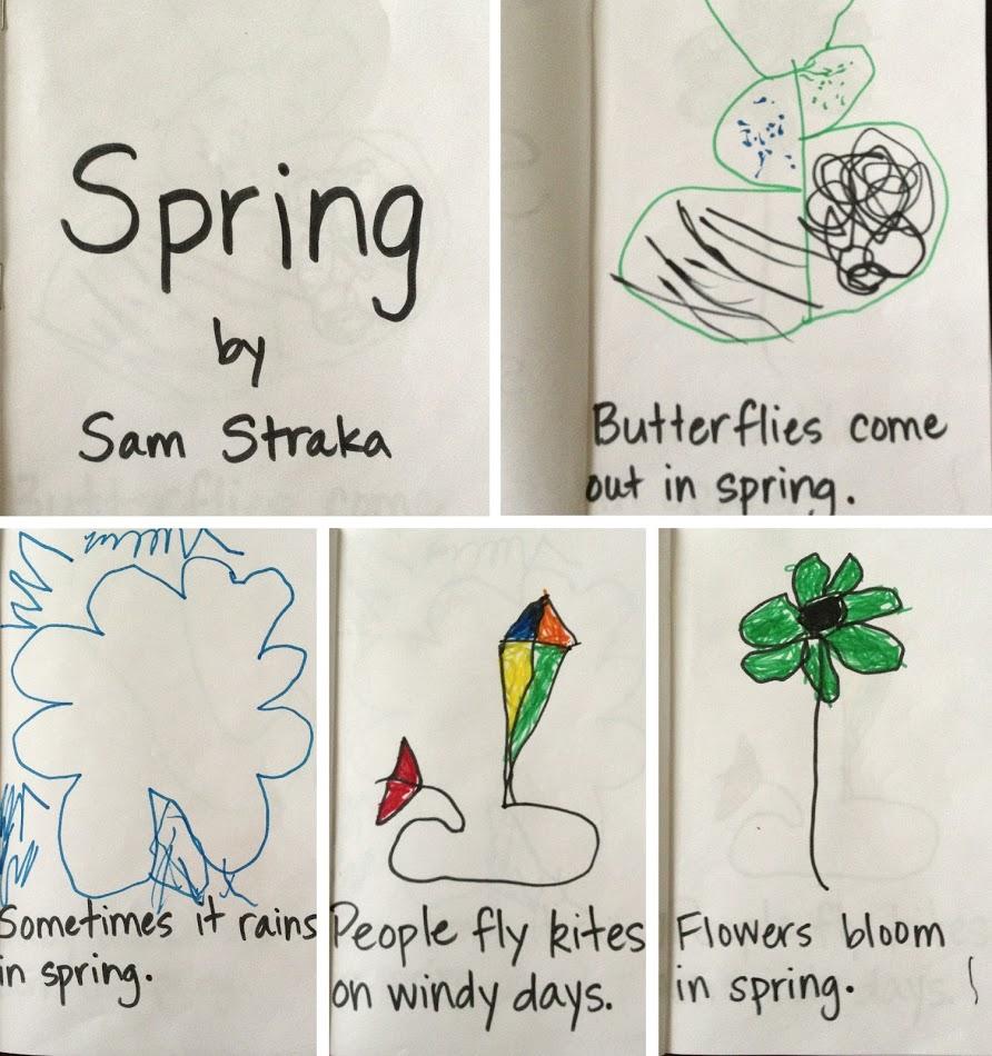 Sams+Spring+Book+Collage+I.jpg